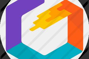 Tilt Brush diventa open source