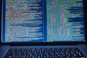 Open source a scuola
