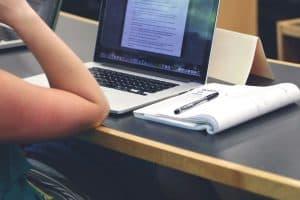 Digitalizzazione a scuola