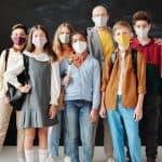 Nuovi modelli educativi