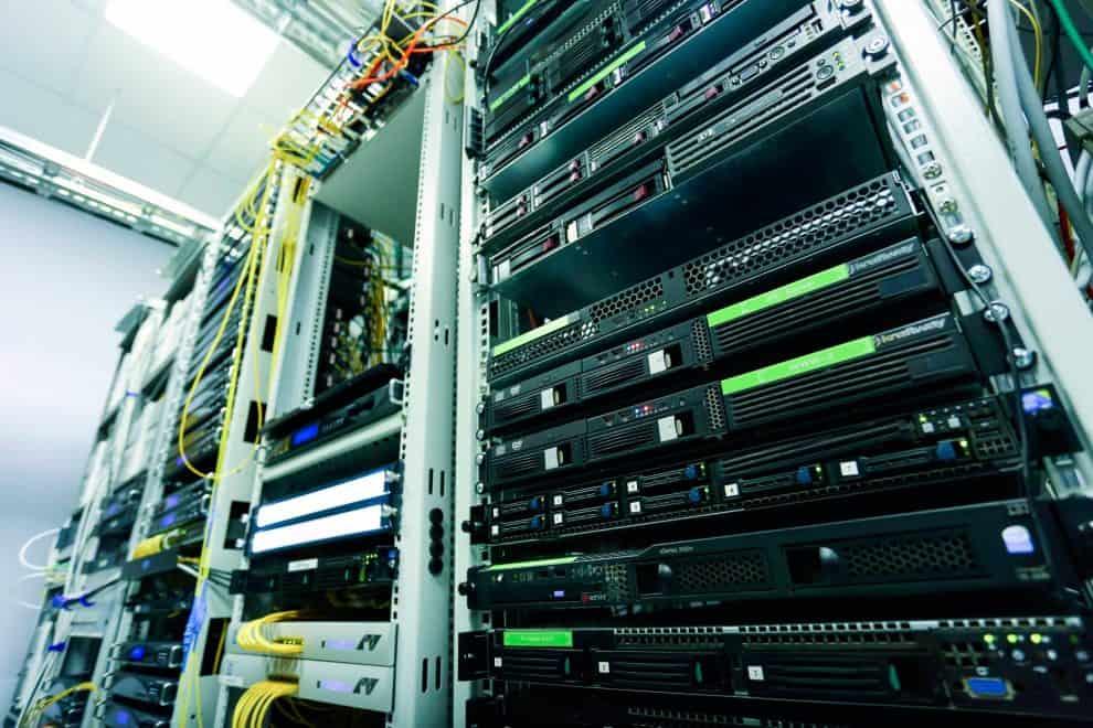 router xiaomi open source
